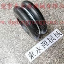 阿瑪達沖壓機氣囊 SAP-H-40配件批發價格