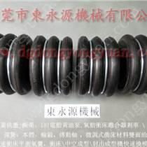 FUKUI沖壓機氣囊 協易沖床空氣彈簧批發價格