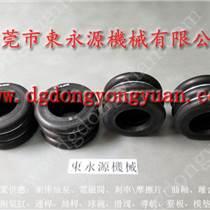 臺灣氣壓彈簧  240-4R批量供應