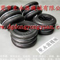 廣州空氣彈簧 S-220-2R,現貨批發S-350-