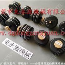 廣州平衡彈簧 S-100-4R,現貨S-300-3R