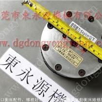 韩国空气弹簧 6x2批量供应