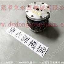 濟南二機平衡氣頂 空氣平衡膠囊批量供應