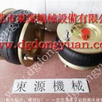 廣州平衡彈簧 YS-510-2V,現貨批發S-400