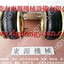 蘇州緩沖裝置 橡膠彈簧,現貨550-4