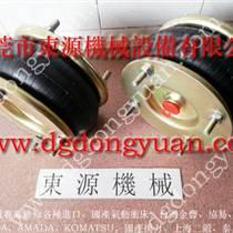濟南二機平衡氣缸 原裝dunlop氣胎找東永源