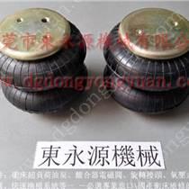 CHANGSHIN平衡氣缸 8X2批發