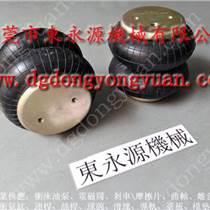 廣州氣壓彈簧 固安震平衡氣囊,現貨批發S-450-4