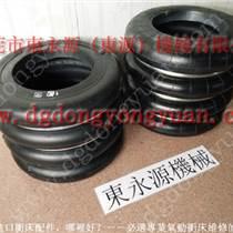 廣州平衡氣頂 怡馨空氣彈簧,現貨批發S-450-4R