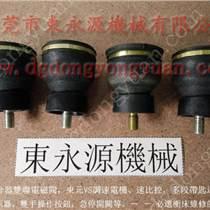 濟南二機平衡氣頂 怡馨氣囊批量供應
