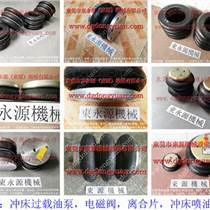 廣州空氣彈簧 原裝YS系列膠囊,現貨批發S-400-