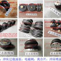 惠州緩沖裝置橡膠彈簧批發