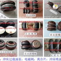 廣東平衡氣頂 氣囊,現貨S-550-3R