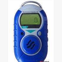 便携式氧气检测报警仪Impulse XP