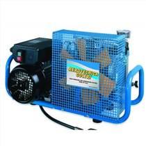 空气呼吸器充气泵国产厂家救生消防用