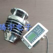 超聲波風速風向記錄儀制造商