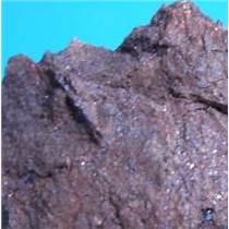 礦粉二價硫含量檢測硫的物相分析找韓 S