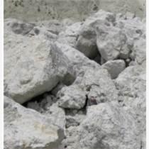 礦石檢測土壤檢測營養元素中心
