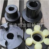 生产加工ML梅花联轴器   联轴器