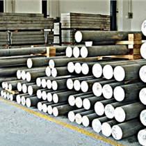 6082環保鋁棒 合金鋁棒 花紋鋁棒 規格齊全