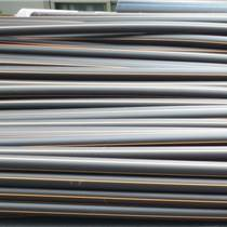 SDR11聚乙烯燃氣管道生產廠家