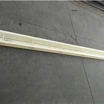水泥盖板模具质量可靠/盖板模具制造水平