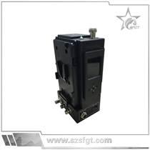 广电级SDI接口视频传输系统