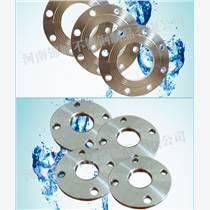 板式焊接法兰|不锈钢304法兰加工|焊接法兰价格