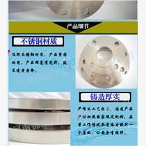不锈钢板式焊接法兰|平焊对焊方形法兰|法兰|厂家直销