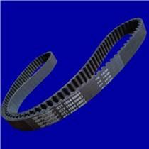 專業代理正品14MGT2,14MGT3美國蓋茨圓弧齒