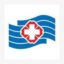 重慶長城醫院榮獲年慈幼貢獻獎