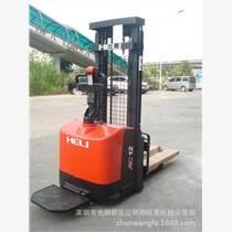 厂家直销合力CDD12-930全电动堆高车