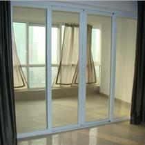 深圳寶安門禁安裝優惠,安裝維修玻璃門