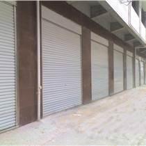 深圳寶安安裝各種電動門,網閘門,道閘門