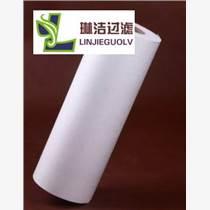 鋁板帶廠用過濾紙,西馬克板式過濾機用無紡布
