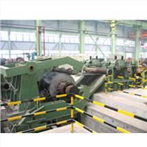 直縫焊管機廠家蘭天冶金
