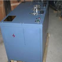 億煤廠家直銷AE101A氧氣充填泵