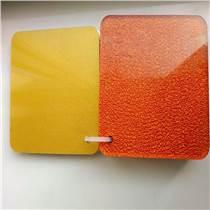 PMMA板材亞克力板材ABS+PMMA板材
