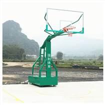 广西篮球板|江西篮球板批发安装