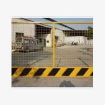 現貨基坑護欄,鴻粵建筑工地施工圍欄