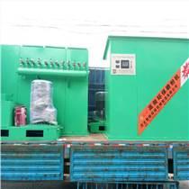节能高效获得环保专利踢脚线磨粉机追求绿色时尚