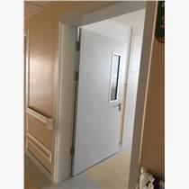 醫院鋼質門|醫院專用鋼質門廠家
