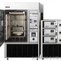 ISO16750氣體腐蝕試驗