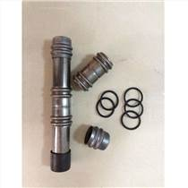 注漿管的施工固定及安裝方法