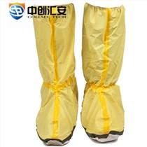 代爾塔301223防砸防刺穿絕緣安全勞保鞋的材質