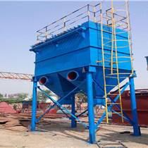 化工廠除塵器/電爐除塵器/車間除塵器/頁川機械