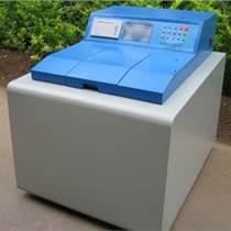 生物质木颗粒热值大卡检测仪器