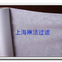 冷軋薄板乳化液過濾布,冷軋薄板廠用濾紙