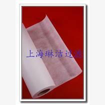 轴承加工专用无纺布,轴承厂用过滤纸,轴承厂用无纺布