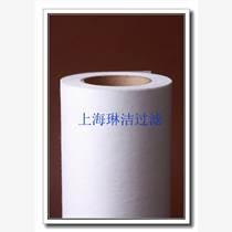 污水處理過濾紙,污水處理濾紙,污水處理過濾布